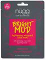 nügg Bright Mud