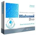 Olimp Labs Hialumax Duo Hialuronsav Kapszula