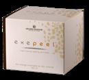 organic-mission-exepeel-royal-tropical-peeling-es-maszk1-png