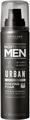 Oriflame North For Men Urban Borotvahab