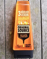 Original Source Orange Shower Gel