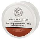 osi-magnezium-agyagpakolass9-png