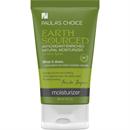 paula-s-choice-earth-sourced-antioxidant-enriched-natural-moisturizer1s-jpg