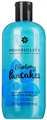 Possibility Blueberry Pancakes Shower Gel