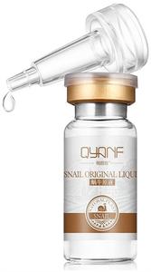 Qyanf Snail Original Liquid