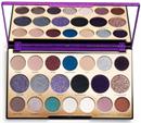 revolution-precious-stone-amethyst-shadow-palettes9-png