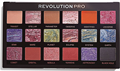 Revolution Pro Regeneration Palette - Trends Celestial