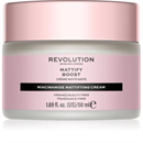 revolution-skincare-niacinamide-mattifys-jpg