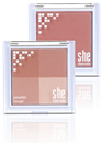 s-he-stylezone-stylezone-powder-rouge-arcpirosito-png