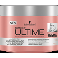 Schwarzkopf Essence Ultime Amber+Oil Anti-Breakage Hajpakolás
