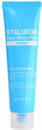 secret-key-hyaluron-aqua-micro-peel-creams9-png