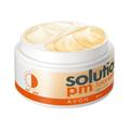 Avon Solutions Total Radiance Nappali Krém SPF15