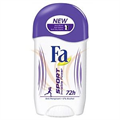 Fa Sport Invisible Power Deo Stift