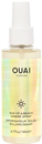 sun-of-a-beach-ombre-sprays9-png