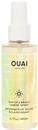 sun-of-a-beach-ombre-sprays9-png