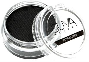 Suva Beauty Hydra Liner