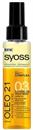 syoss-oleo-21-intense-care-ketfazisu-olaj-hajpakolas-nagyon-szaraz-szalkas-hajras-png