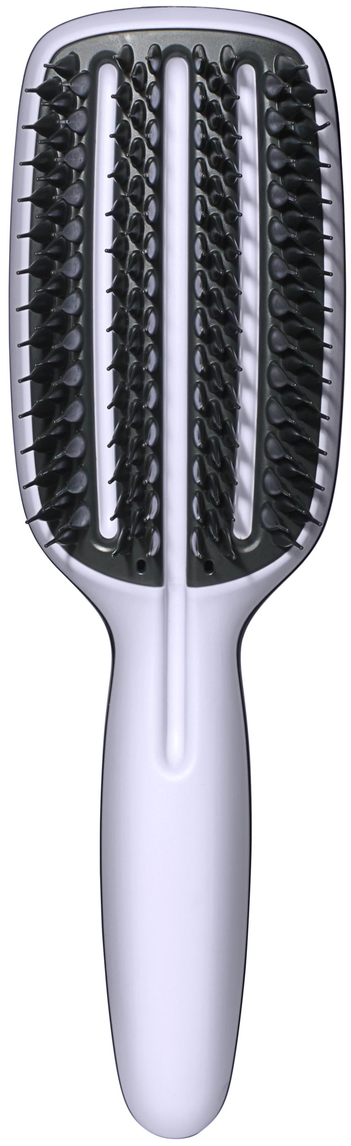 Tangle Teezer Blow-Styling Half Paddle 26068cc532