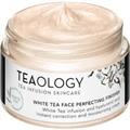 Teaology Fehér Teás Bőrtökéletesítő Finisher