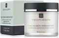 Temple SPA The Power Breakfast Tápláló Arcradír + Maszk