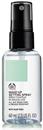the-body-shop-sminkfixalo-spray1s9-png