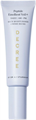 The Decree Peptide Emollient Veil+