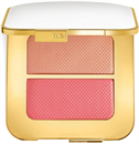 tom-ford-soleil-sheer-cheek-duo---lissomes9-png