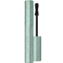 too-faced-better-than-sex-waterproof-mascaras9-png
