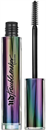 urban-decay-troublemaker-mascara1s9-png