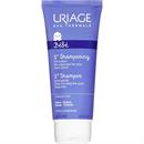 uriage-babasampons-jpg