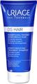 Uriage DS Hair Intenzív Sampon Erősen Korpás Fejbőrre