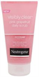 Neutrogena Visibly Clear Pink Grapefruit Bőrradír