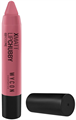 Wycon Xmatt Lip Chubby