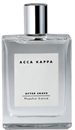 acca-kappa-white-moss-aftershave-png