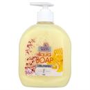 all-about-beauty-folyekony-szappan-tejjel-es-mezzel-jpg