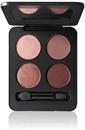 annemarie-borlind-eyeshadow-palette-roses9-png