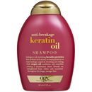 anti-breakage-karetin-oil-shampoos-jpg
