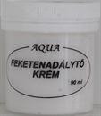 aqua-feketenadalyto-krem-jpg