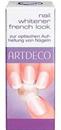 artdeco-koromfeherito-francia-png