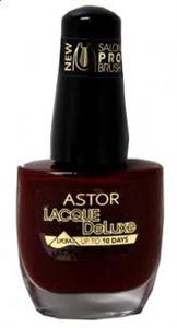 Astor Lacque DeLuxe Körömlakk