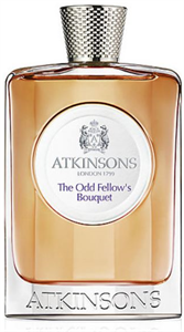 Atkinsons The Odd Fellows Bouquet EDT