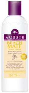 aussie Beach Mate Balzsam