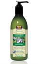 avalon-organics-rosemary-hand-body-lotion-png