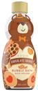 avon-macis-csokolade-es-narancs-habfurdo1s9-png