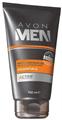 Avon Men Revitalizáló Borotválkozózselé