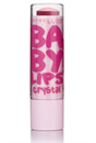 baby-lips-crystal-png