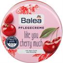 balea-like-you-cherry-much-hidratalokrems-jpg