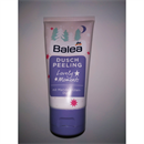 balea-lovely-moments-borradirozo-tusfurdo-mandulavirags-jpg