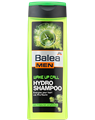 Balea Men Wake Up Call Hydro Shampoo