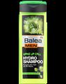 Balea Men Wake Up Call Hydro Shampoo